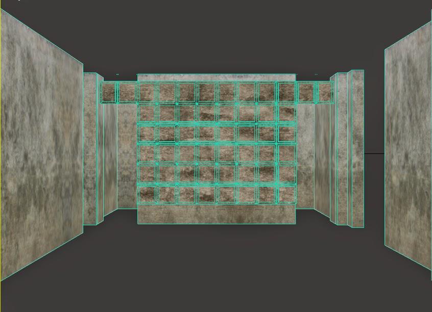 Image ( 03 ) walls