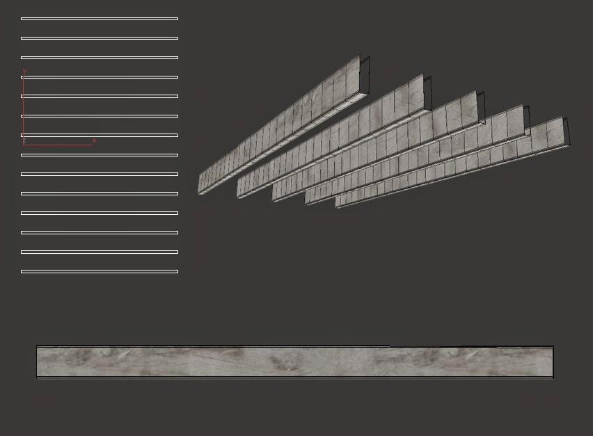 Image ( 04 ) Floor Generator