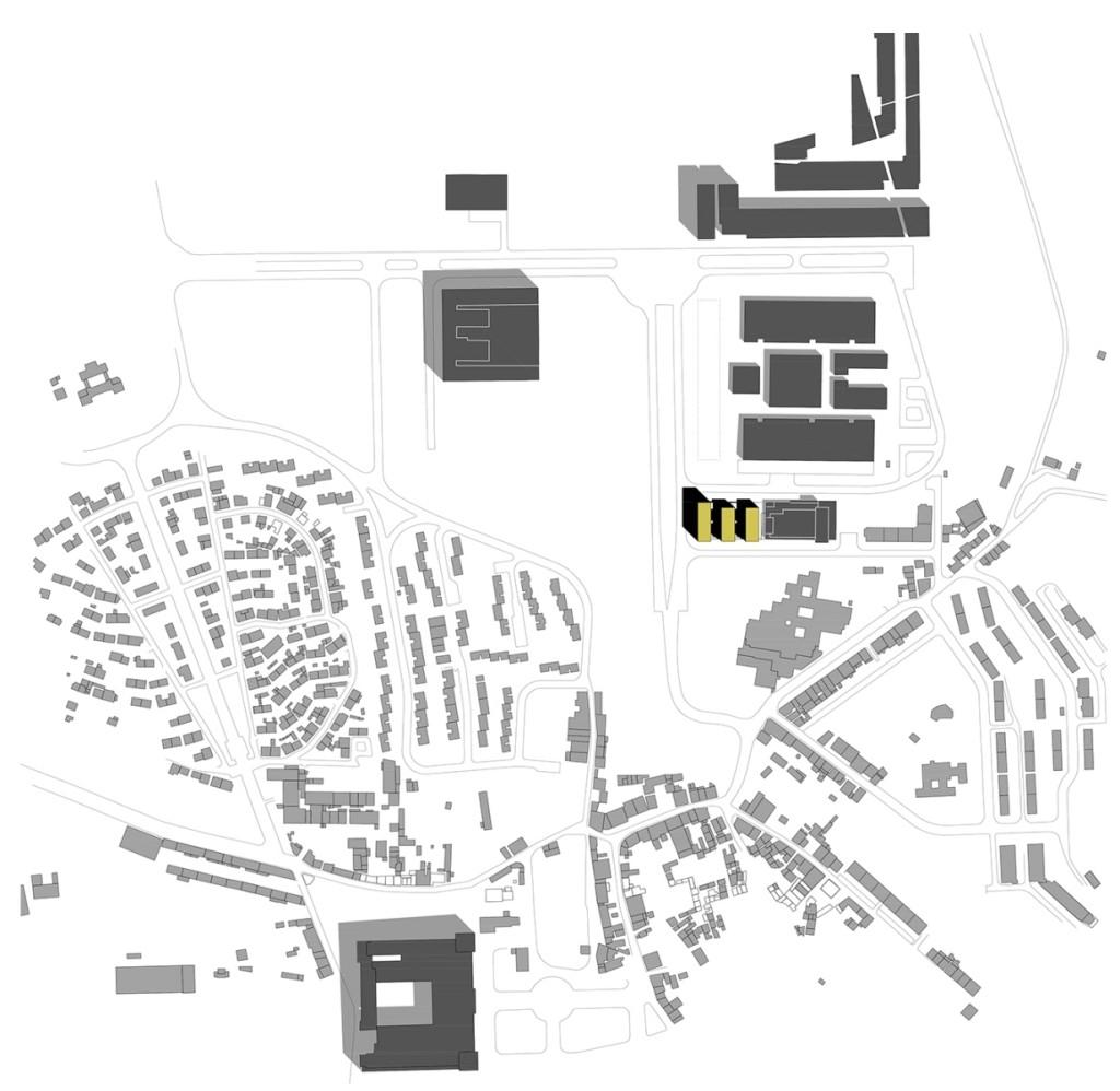 Planta_de_Localização