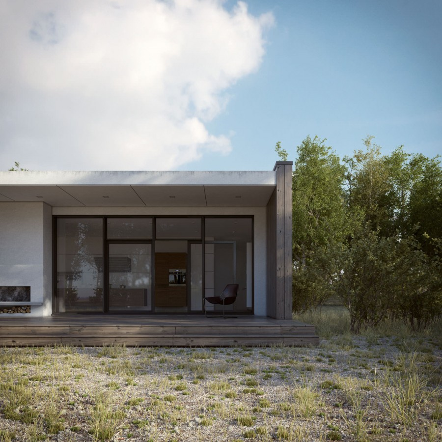 Scandanavian-House2-900x900