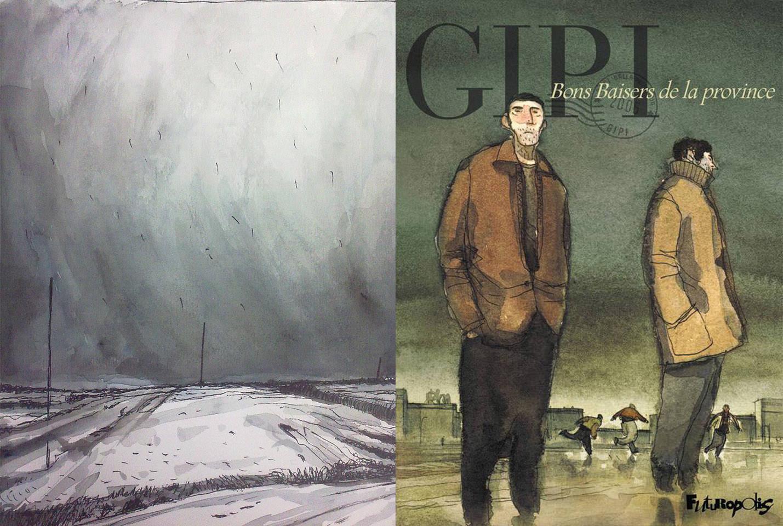 crilo-04-Gipi