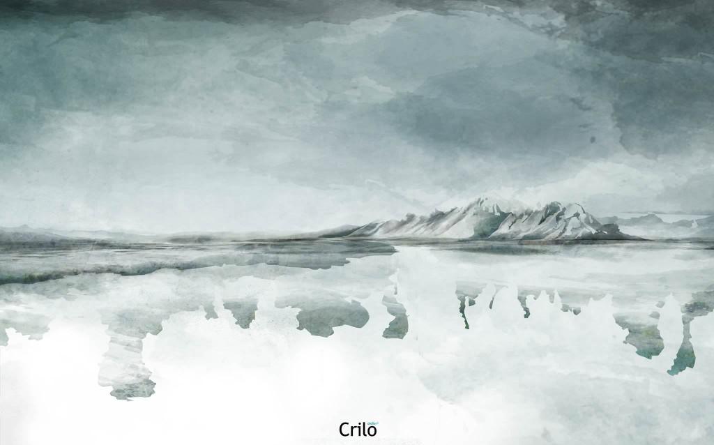 crilo-21