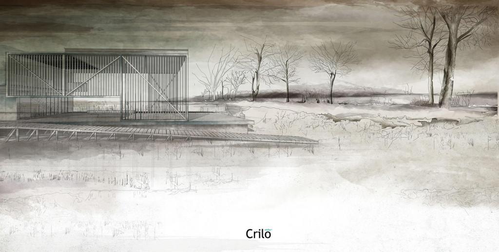 crilo-22