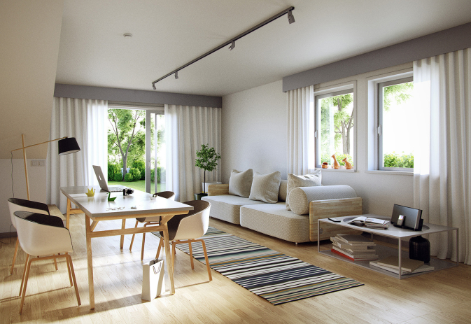 scandinavian_interior-673x463