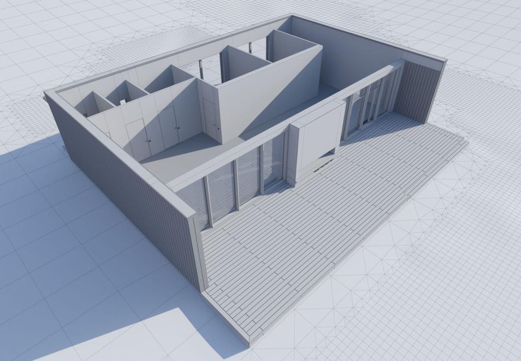making-of-ssh-5-windows-doors