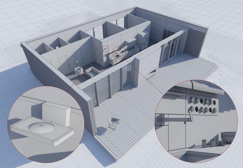 making-of-ssh-6-interior
