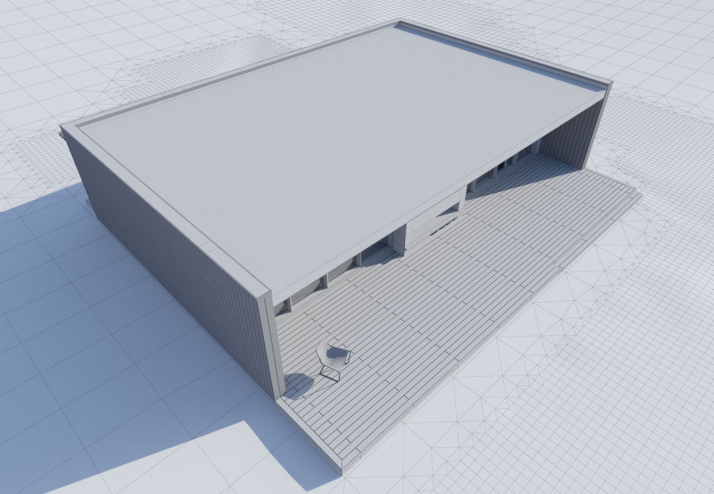 making-of-ssh-7-roof