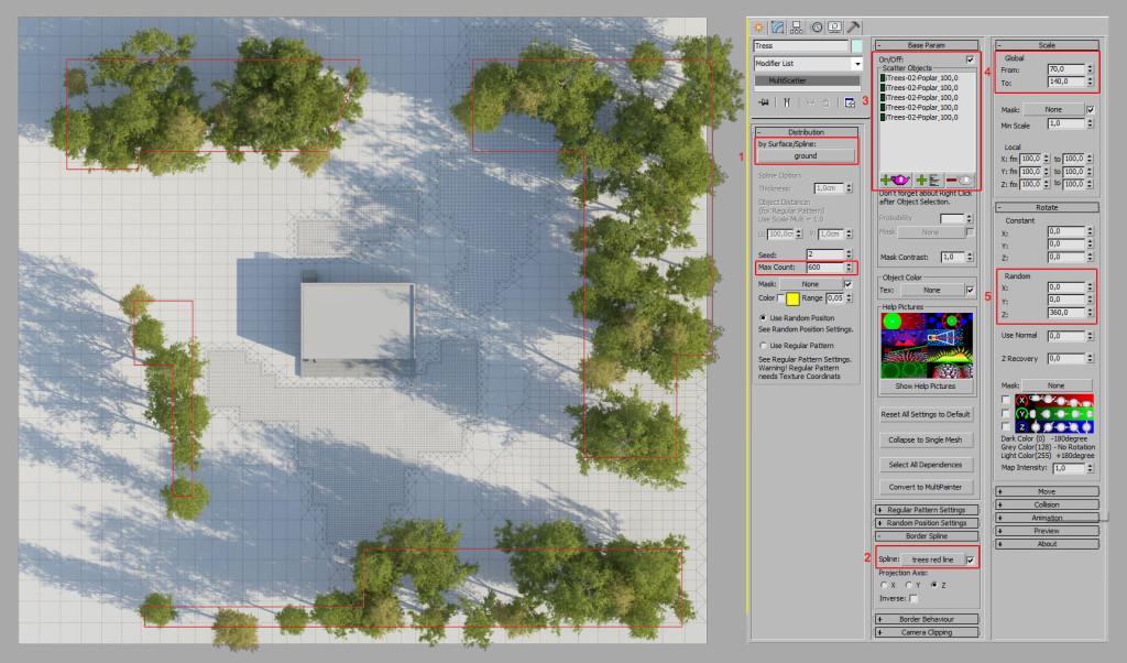 proxy-trees_mini
