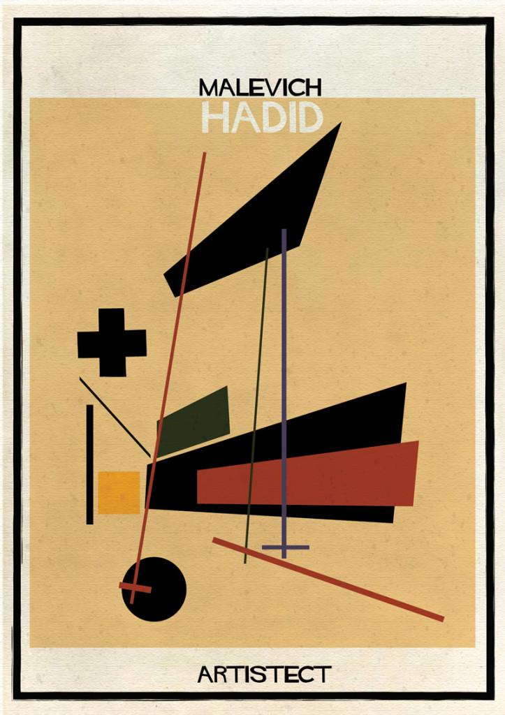 02_-Malevich-HADID-01_905