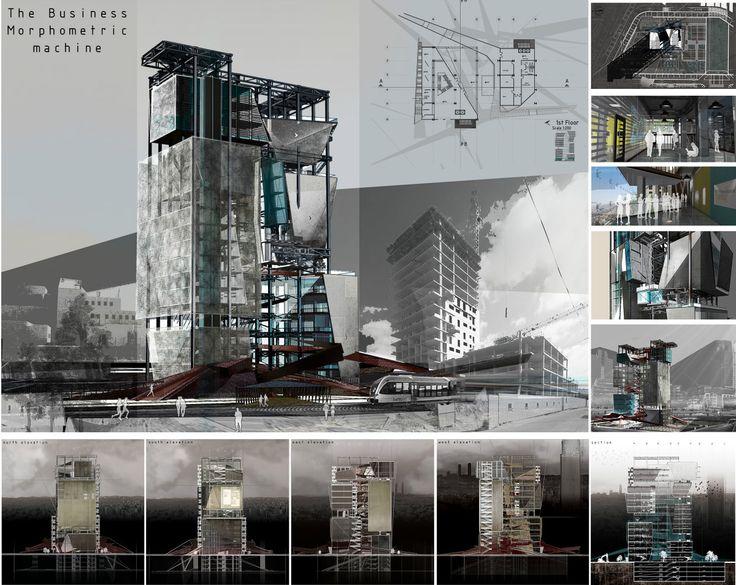 the-business-morphometric-machine-rasha-al-shami-archocom-1426506989gn8k4