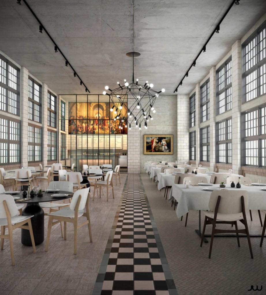 rb-mo-jw-renaissance-restaurant-1-final-s-927x1030
