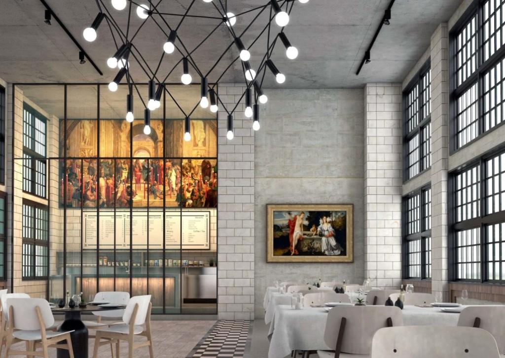 rb-mo-jw-renaissance-restaurant-3-final-preview-1030x731