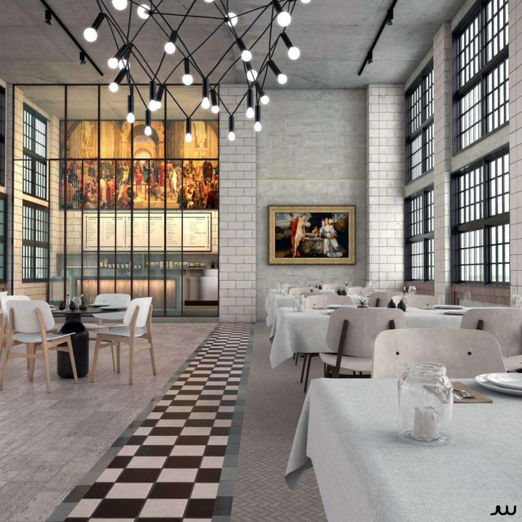 rb-mo-jw-renaissance-restaurant-3-final-s-1030x1030