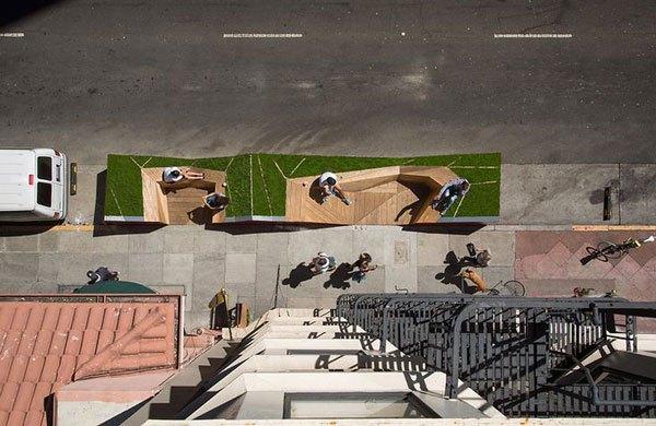 Parklets-Arquitetura-Sustentavel-10