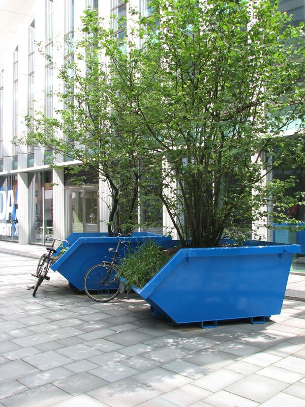 Parklets-Arquitetura-Sustentavel-2