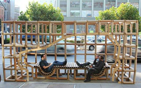 Parklets-Arquitetura-Sustentavel-7