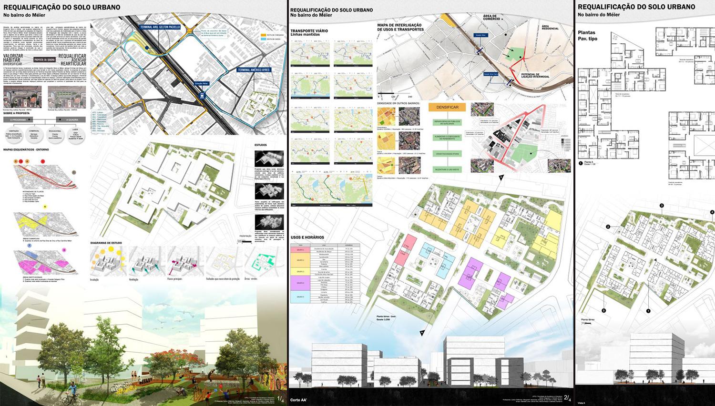 Lidando com projeto conceito desenvolvimento e for Tipos de mobiliario urbano pdf