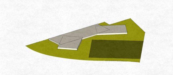 Como diagramar prancha na horizontal (tutorial com imagens + vídeos passo-a-passo)